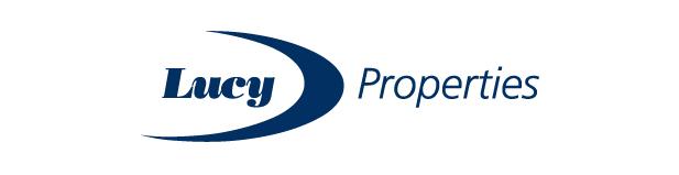 Lucy Properties Logo