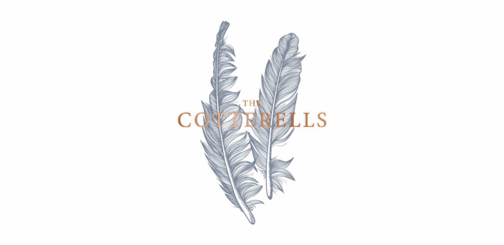 The Cotterells